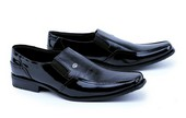 Sepatu Formal Pria Garsel Shoes GFA 0009