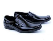 Sepatu Formal Pria Garsel Shoes GH 0012