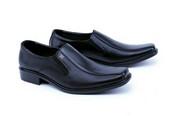 Sepatu Formal Pria Garsel Shoes GJT 0015