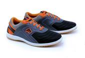 Sepatu Futsal Pria Garsel Shoes GRG 7506