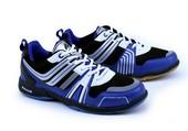 Sepatu Olahraga Pria Garsel Shoes GRE 7750