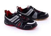 Sepatu Olahraga Pria Garsel Shoes GRE 7754