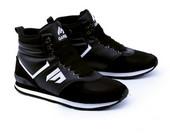 Sepatu Olahraga Pria Garsel Shoes TMI 1048