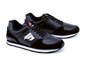 Sepatu Olahraga Pria Garsel Shoes TMI 1051