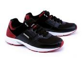 Sepatu Olahraga Pria Garsel Shoes TMI 7034