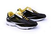 Sepatu Olahraga Pria Garsel Shoes TMI 7039