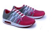 Sepatu Olahraga Wanita Garsel Shoes GLT 7003