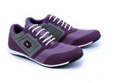 Sepatu Olahraga Wanita Garsel Shoes GSD 7015