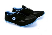 Sepatu Olahraga Wanita Garsel Shoes GSD 7019
