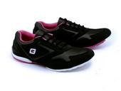 Sepatu Olahraga Wanita Garsel Shoes GSD 7020
