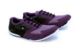 Sepatu Olahraga Wanita Garsel Shoes GSD 7023