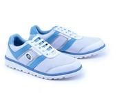 Sepatu Olahraga Wanita Garsel Shoes GUS 7026