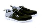 Sepatu Olahraga Wanita Garsel Shoes GUS 7028