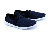 Sepatu Sneakers Pria Garsel Shoes GAP 1002