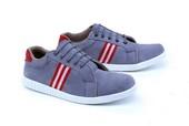Sepatu Sneakers Pria Garsel Shoes GCE 1004