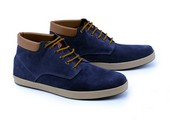 Sepatu Sneakers Pria Garsel Shoes GCE 1005