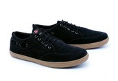 Sepatu Sneakers Pria Garsel Shoes GCE 1006