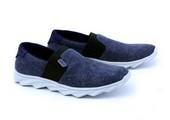 Sepatu Sneakers Pria Garsel Shoes GCM 1008