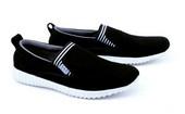 Sepatu Sneakers Pria Garsel Shoes GCM 1009