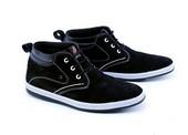 Sepatu Sneakers Pria Garsel Shoes GDF 1012