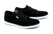 Sepatu Sneakers Pria Garsel Shoes GDG 1020