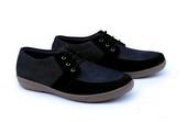 Sepatu Sneakers Pria Garsel Shoes GDW 1021