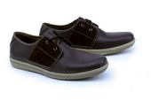 Sepatu Sneakers Pria Garsel Shoes GJT 1028
