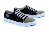 Sepatu Sneakers Pria Garsel Shoes GL 1029