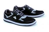 Sepatu Sneakers Pria Garsel Shoes GLT 1032