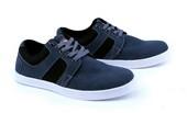 Sepatu Sneakers Pria Garsel Shoes GNA 1034