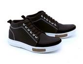Sepatu Sneakers Pria Garsel Shoes GUD 1038