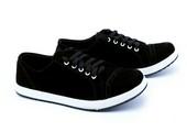 Sepatu Sneakers Pria Garsel Shoes GUS 1043