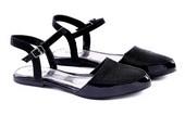 Flat Shoes SH 6100