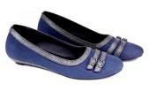 Flat Shoes SH 6109