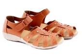 Flat Shoes SH 6044
