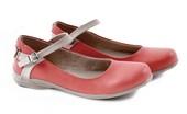 Flat Shoes SH 6040