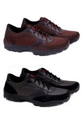 Sepatu Adventure Pria SH 2045
