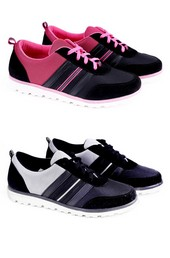 Sepatu Olahraga Wanita SH 7197