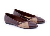 Flat Shoes GDC 6168