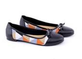 Flat Shoes GDC 6170