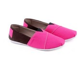 Flat Shoes GIA 6166