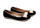 Flat Shoes GNK 7785