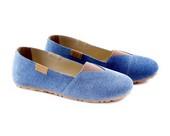 Flat Shoes GOK 6070