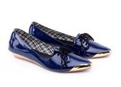 Flat Shoes GOK 6160