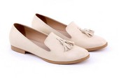 Flat Shoes GPM 6172