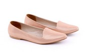 Flat Shoes GPM 6173
