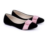 Flat Shoes GRF 6175