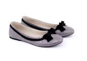 Flat Shoes GRF 6176