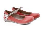 Flat Shoes GWJ 6040