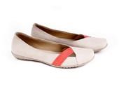 Flat Shoes GWJ 6153